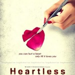 Download Free Movie Heartless Mp3 Songs