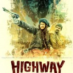 Download Free Movie Highway Mp3 Songs
