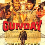 Download Free Movie Gunday Mp3 Songs