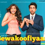 Download Free Movie Bewakoofiyaan Mp3 Songs