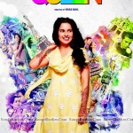 Download Free Movie Queen Mp3 Songs