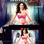 Download Free Movie Ragini MMS 2 Mp3 Songs
