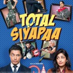 Download Free Movie Total Siyapaa Mp3 Songs