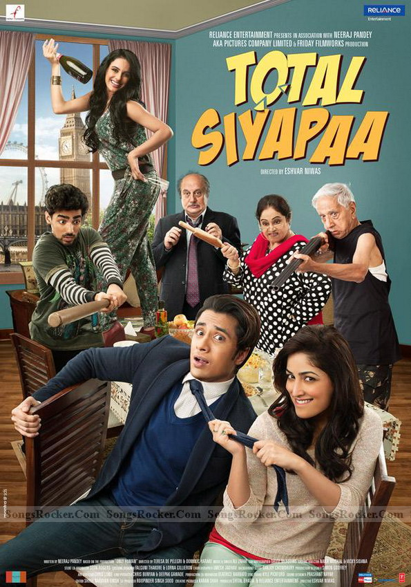 Total-Siyapaa-First-Look-03