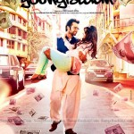 Download Free Movie Youngistaan Mp3 Songs