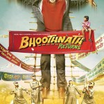 Download Free Movie Bhoothnath Returns Mp3 Songs