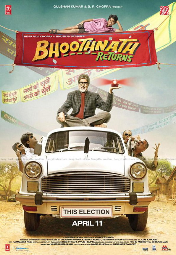 Bhoothnath-Returns-First-Look-02