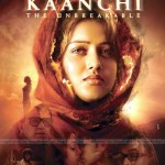 Download Free Movie Kaanchi Mp3 Songs