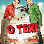 Download Free Movie O Teri Mp3 Songs