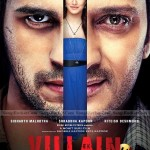 Download Free Movie Ek Villain Mp3 Songs