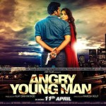 Download Free Movie Angry Young Man Mp3 Songs