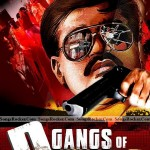 Download Free Movie D Gangs Of Mumbai Mp3 Songs