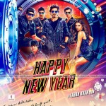 Download Free Movie Happy New Year Mp3 Songs