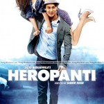 Download Free Movie Heropanti Mp3 Songs