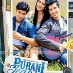 Download Free Movie Purani Jeans Mp3 Songs