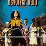 Download Free Movie Revolver Rani Mp3 Songs