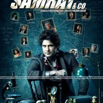 Download Free Movie Samrat & Co Mp3 Songs