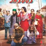 Download Free Bobby Jasoos Mp3 Songs