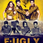 Download Free Movie Fugly Mp3 Songs