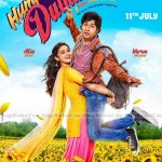 Download Free Humpty Sharma Ki Dulhania Mp3 Songs
