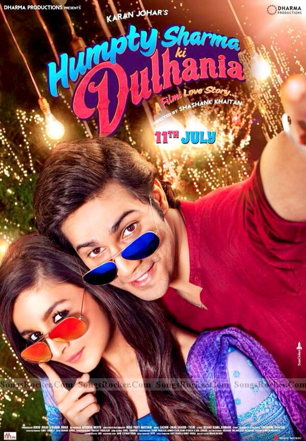 Humpty-Sharma-Ki-Dulhania-First-Look-02