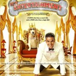 Download Free Movie Its Entertainment Mp3 Songs