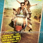 Download Free Movie Lekar Hum Deewana Dil Mp3 Songs