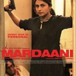 Download Free Mardaani Mp3 Songs