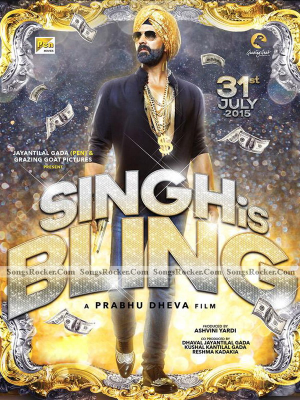 Singh-Is-Bling-First-Look-02