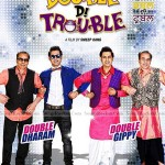 Download Free Double Di Trouble Mp3 Songs
