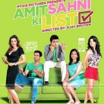 Download Free Movie Amit Sahni Ki List Mp3 Songs
