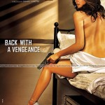Download Free Movie Hate Story 2 Mp3 Songs