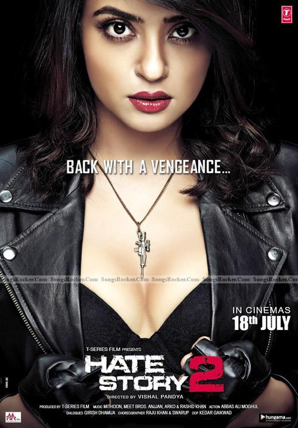 Hate-Story-2-First-Look-02