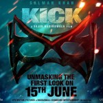 Download Free Movie Kick Mp3 Songs