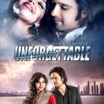 Download Free Movie Unforgettable Mp3 Songs