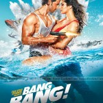 Download Free Movie Bang Bang Mp3 Songs