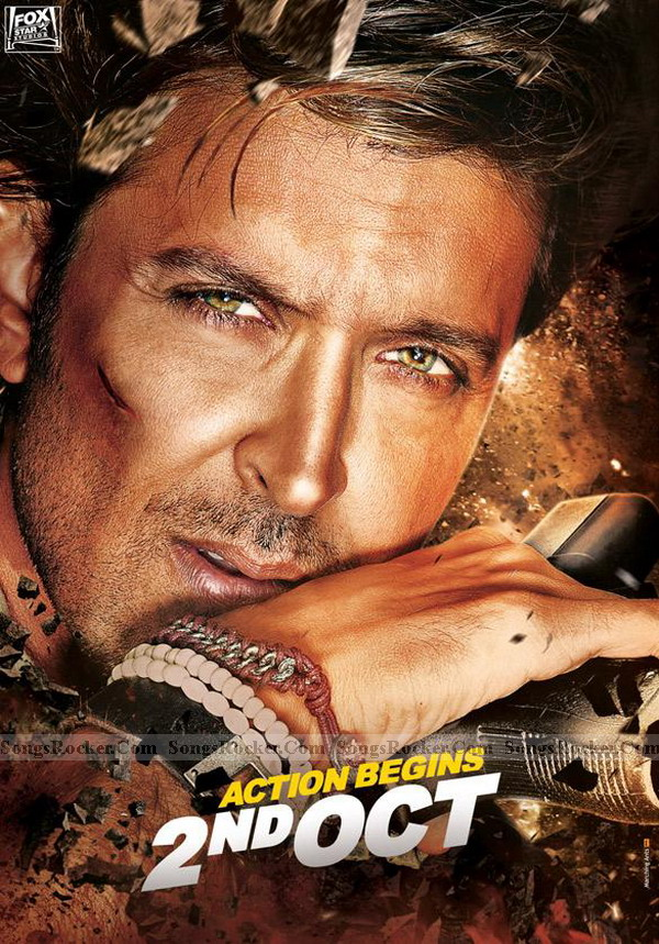 Bang-Bang-First-Look-02