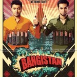 Download Free Movie Bangistan Mp3 Songs