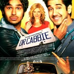 Download Free Movie Dr Cabbie Mp3 Songs