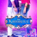 Download Free Movie Khoobsurat Mp3 Songs