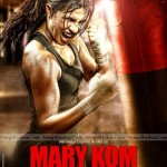 Download Free Movie Mary Kom Mp3 Songs