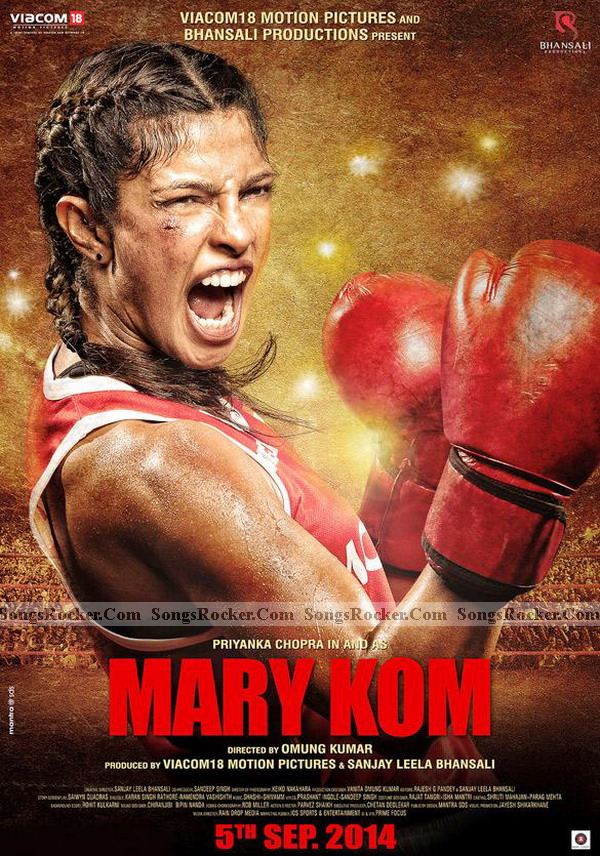 Mary-Kom-first-Look-02