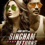 Download Free Movie Singham Returns Mp3 Songs