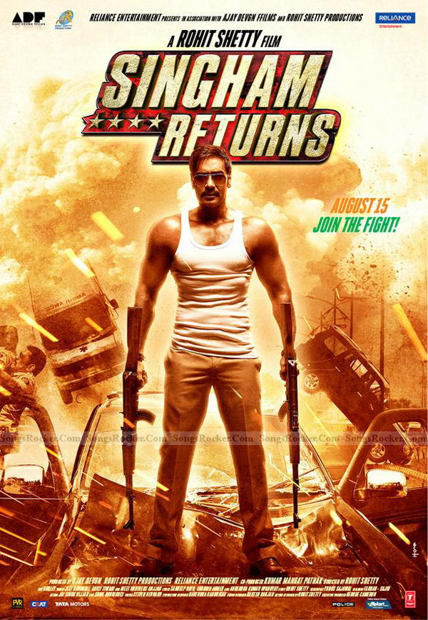 singham-returns-first-look-03