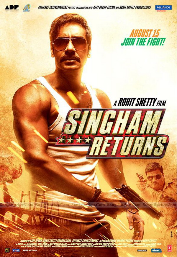 singham-returns-first-look-04