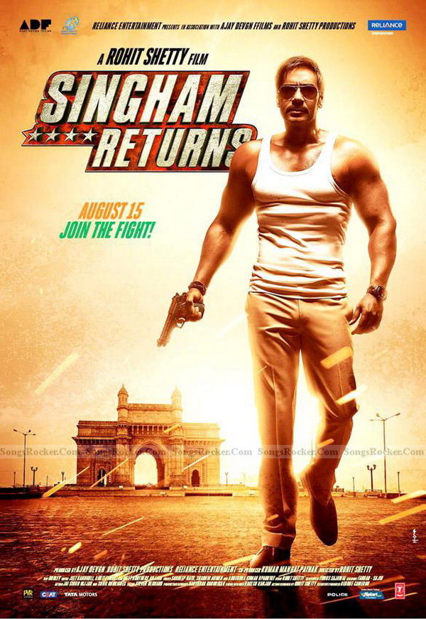 singham-returns-first-look-05