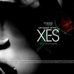 Download Free Movie Xes Mp3 Songs
