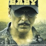 Download Free Movie Baby Mp3 Songs
