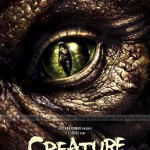 Download Free Movie Creature Mp3 Songs