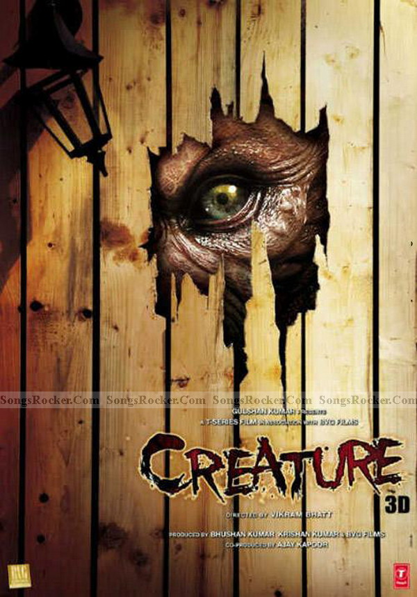 Creature-First-Look-02
